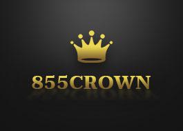 855crown