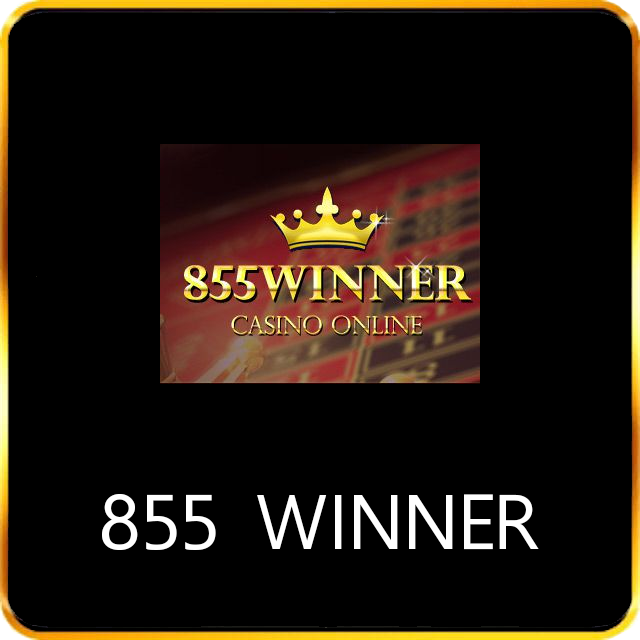 855winner