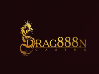 Drag888n