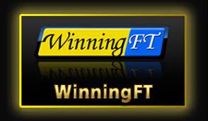 WinningFT